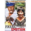 Fatal Emotion