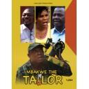 Mbakwe The Taylor