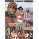 Nigerian Girls