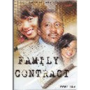 Family Contract