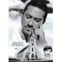 Bishop Jerry