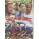 Circle of ignorance
