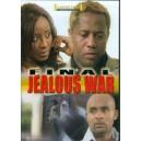 Final Jealous War