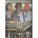 Cultures 1