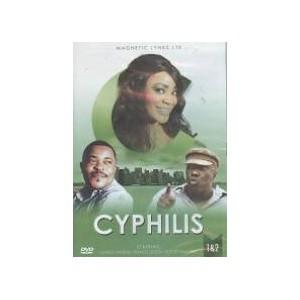 Cyphillis-wholesale