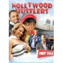 Nollywood Hustler 3&4