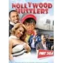 Nollywood Hustler 3&4