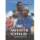 White Child