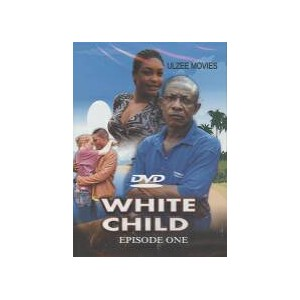 White Child-Wholesale