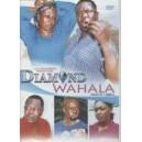 Diamond Wahala 3