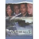 Waterfalls 3 & 4