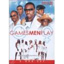Games men play