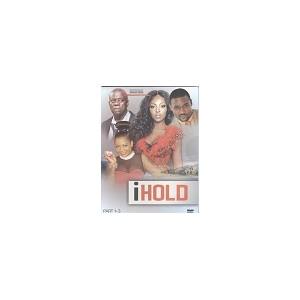I HOLD