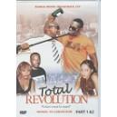 Total Revolution