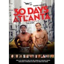 30 days in atlanta