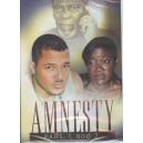 Amnesty 1 & 2