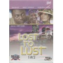 Lost to lust