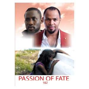 Passion of fate