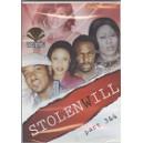 Stolen Will 3 & 4