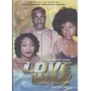 Love War 3