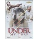 Under My trap