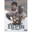 Ikem the singer