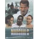Marshals 1 & 2