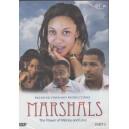 Marshals 3