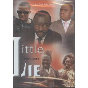 Little Lie