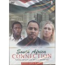 South African Connection