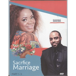 Sacrifice Marriage