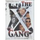 The X Gang