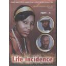 Life Incidence