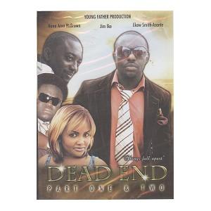 Dead End 1 & 2