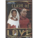 Clash of Love