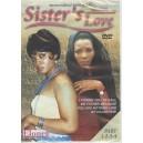 Sister's Love
