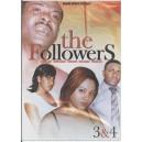 The Followers 3 & 4
