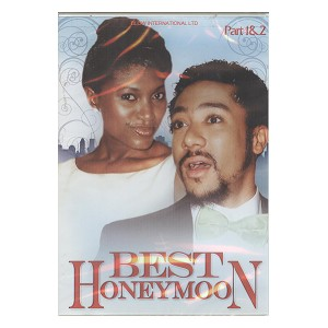 Best Honeymoon