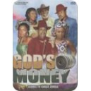 God's Money