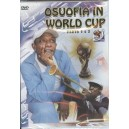Osuofia in world cup