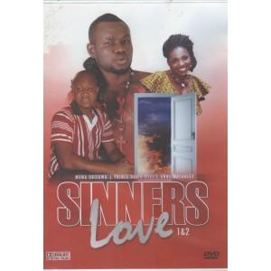 Sinners of Love 1 & 2