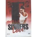 Sinners of love 3 & 4