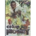 Chop Money