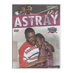 Astray 1 & 2