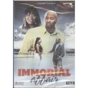 Immoral Affair 1 & 2