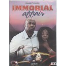 Immoral Affair 3 & 4
