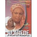 Alarede - Yoruba
