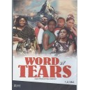 World of tears