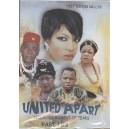 United Apart