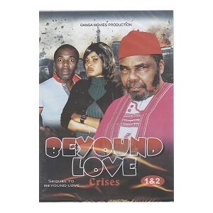 Beyond love crisis